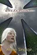 Breakpoint: Nereis