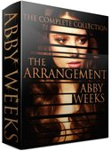The Arrangement: The Complete Collection