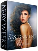 The Assignment: The Complete Collection
