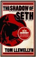 Shadow of Seth