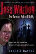 JOSS WEDON