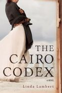 The Cairo Codex