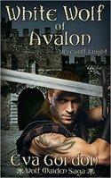 White Wolf of Avalon: Werewolf Knight