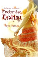 ENCHANTED DESTINY