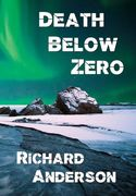 Death Below Zero