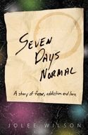 SEVEN DAYS NORMAL