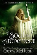 A Soul For Atonement