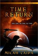 Time Return