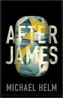 After James