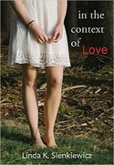 In The Context Of Love