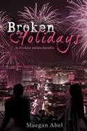 Broken Holidays