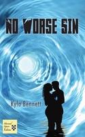 No Worse Sin