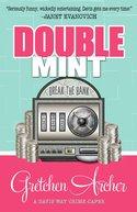 Double Mint