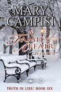 A Family Affair - Winter