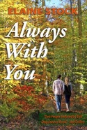 GUEST GIVEAWAY! Elaine Stock � ALWAYS WITH YOU