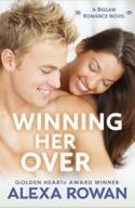 Winning Her Over