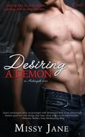 Desiring a Demon