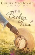 The Broken Trail