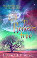 The Genesis Tree