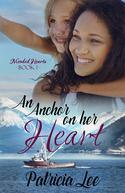 An Anchor on Her Heart