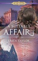 A Suitable Affair