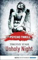 Psycho Thrill: Unholy Night