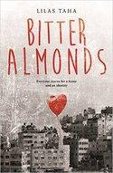 Bitter Almonds