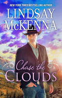 Chase the Clouds
