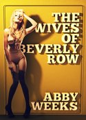 The Wives of Beverly Row