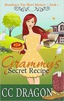 GRAMMY'S SECRET RECIPE
