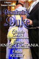 Dismissing the Duke