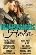 Heartbreakers and Heroes