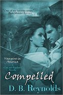 Win a Copy of COMPELLED, the latest from D. B. REYNOLDS!