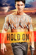 It's Audio for August with a Contest from Lindsay McKenna