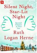Silent Night, Star-Lit Night