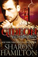 Sharon Hamilton Offers New Paranormal Prize