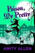 Poison My Pretty