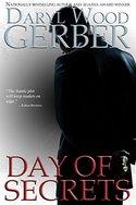 Win a Heart Pounding Suspense Novel from Daryl Wood Gerber!