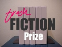 TWO DAYS ONLY WIN a bundle of books from Fresh Fiction!