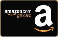 Great Prize from V.R. Marks to celebrate THE SUIT--Amazon Gift Card and ...