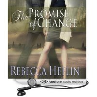 Rebecca Helfin Wants You To Win A Free Audio Download