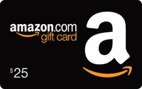 Tie the Knot with Jeannie Moon and Enter to Win a $25 Amazon Gift Card