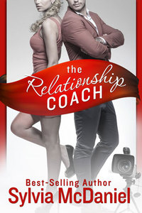 Celebrate the Release of THE RELATIONSHIP COACH with Sylvia McDaniel!