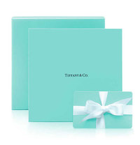 Make Your Love AFFAIR last a lifetime with a Tiffany gift card from Beth Kery!