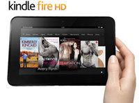 Take A Holiday From Reality: Win A Kindle Fire HD from Robin Covington, Avery Flynn & Kimberly Kincaid!