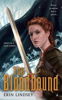 Enter the BLOODBOUND Giveaway from Erin Lindsey!