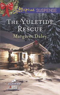 Celebrate the Release of Margaret Daley's Second Book in the Alaskan Search and Rescue series�TO SAVE HER CHILD!