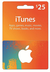 ROLLING LIKE THUNDER and a $25 iTunes Gift Card from Vicki Lewis Thompson