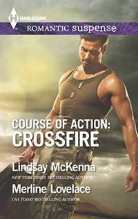 Summer Action Contest by Lindsay McKenna and Merline Lovelace