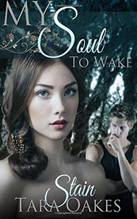 SPECIAL GUEST POST GIVEAWAY! Tara Oakes - STAIN! Comment and Win!